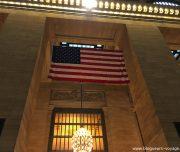 newyork-blog-voyage-newyork-180