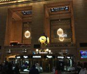 newyork-blog-voyage-newyork-182