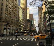 newyork-blog-voyage-newyork-184