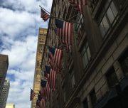 newyork-blog-voyage-newyork-185