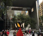 newyork-blog-voyage-newyork-201