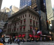 newyork-blog-voyage-newyork-202