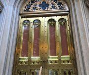 newyork-blog-voyage-newyork-203