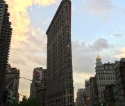 newyork-blog-voyage-newyork-204