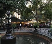 newyork-blog-voyage-newyork-206