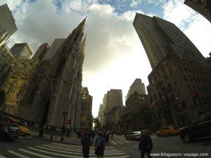newyork-blog-voyage-newyork-216