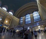 newyork-blog-voyage-newyork-219