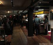 newyork-blog-voyage-newyork-225