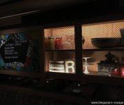 newyork-blog-voyage-newyork-229