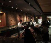 newyork-blog-voyage-newyork-237