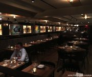 newyork-blog-voyage-newyork-243