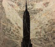newyork-blog-voyage-newyork-248