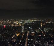 newyork-blog-voyage-newyork-251