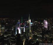 newyork-blog-voyage-newyork-252