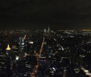 newyork-blog-voyage-newyork-254