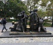 newyork-blog-voyage-newyork-260