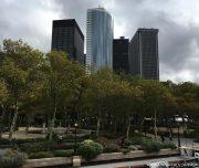 newyork-blog-voyage-newyork-262