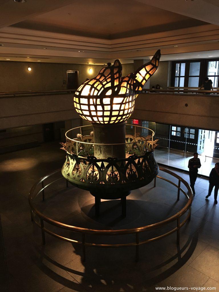 newyork-blog-voyage-newyork-267