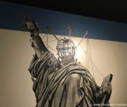 newyork-blog-voyage-newyork-288