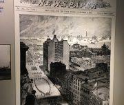 newyork-blog-voyage-newyork-289