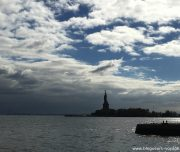 newyork-blog-voyage-newyork-317