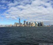 newyork-blog-voyage-newyork-318