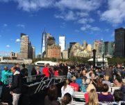 newyork-blog-voyage-newyork-319
