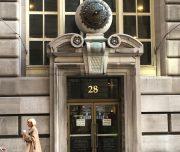 newyork-blog-voyage-newyork-322
