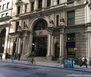 newyork-blog-voyage-newyork-323