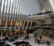newyork-blog-voyage-newyork-327