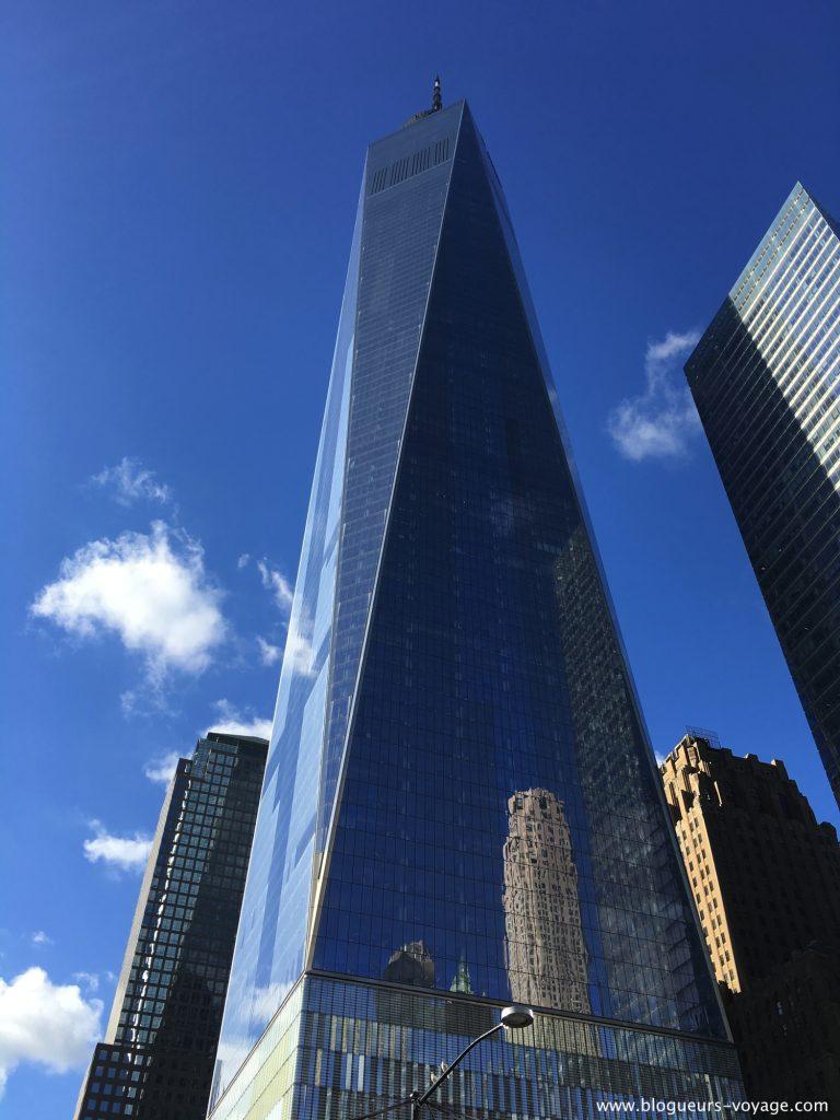 newyork-blog-voyage-newyork-330