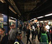 newyork-blog-voyage-newyork-354