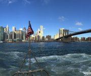 newyork-blog-voyage-newyork-365