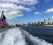 newyork-blog-voyage-newyork-366