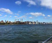 newyork-blog-voyage-newyork-367