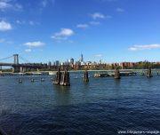 newyork-blog-voyage-newyork-368