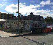 newyork-blog-voyage-newyork-369