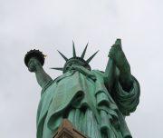 newyork-blog-voyage-newyork-38