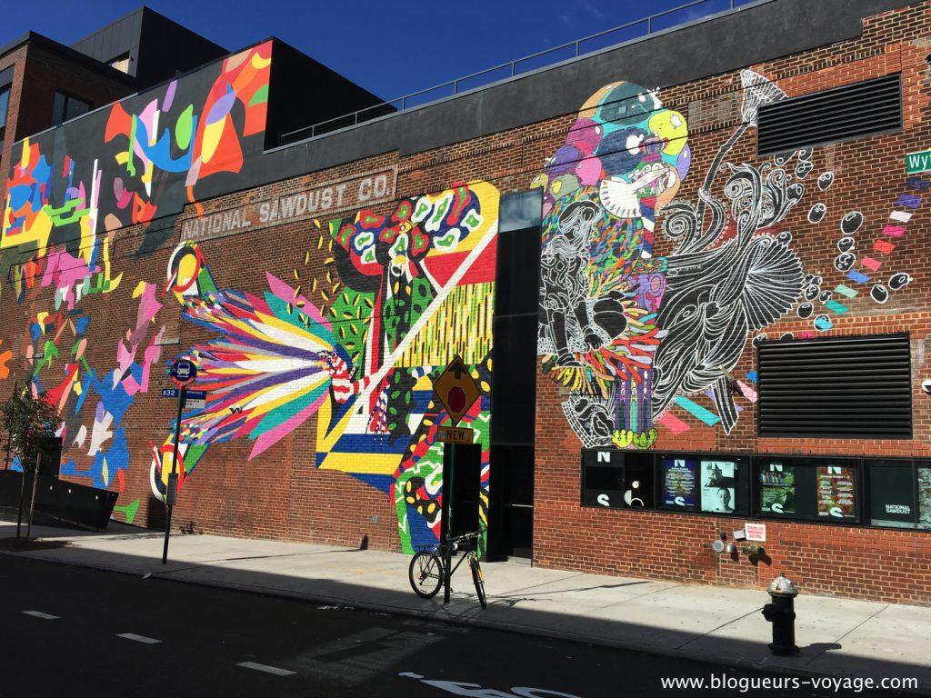 newyork-blog-voyage-newyork-382