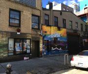 newyork-blog-voyage-newyork-384