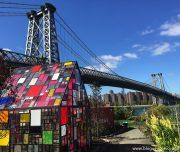 newyork-blog-voyage-newyork-387