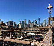 newyork-blog-voyage-newyork-403
