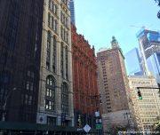 newyork-blog-voyage-newyork-404
