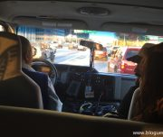 newyork-blog-voyage-newyork-413