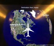 newyork-blog-voyage-newyork-414