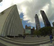 newyork-blog-voyage-newyork-gp2-24