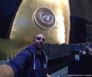 newyork-blog-voyage-newyork-gp2-40