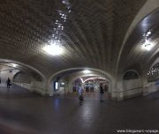 newyork-blog-voyage-newyork-gp2-46