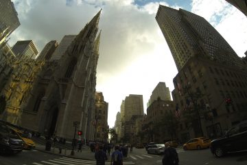 newyork-blog-voyage-newyork-gp2-54