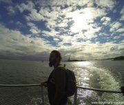 newyork-blog-voyage-newyork-gp3-29